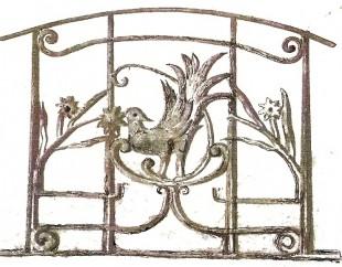 Il Gallo Cedrone, museo etnografico di Cerqueto (TE)