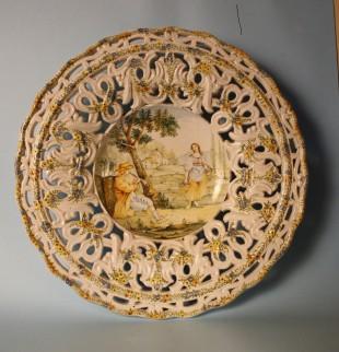 Ceramica Ssimac