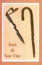 ferri1