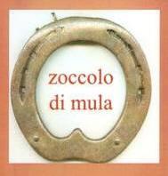 zoccolo_mula