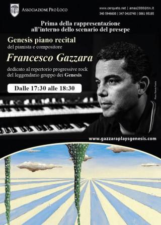 piano_recital_pre_cerqueto